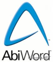 AbiWord 2.6.2
