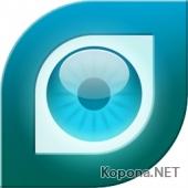 NOD32 Antivirus v3.0.650 Rus (Business & Home Edition)