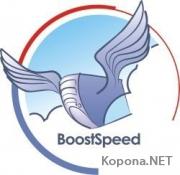AusLogics BoostSpeed 4.1.2.116