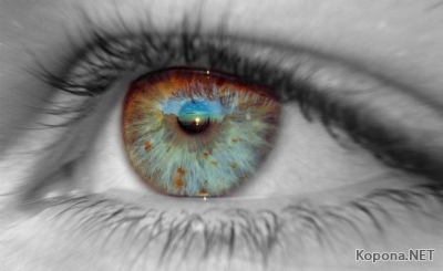 В Германии разработан имплантируемый в глаз протез
