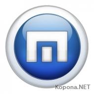 Maxthon 2.1.4.443 Final