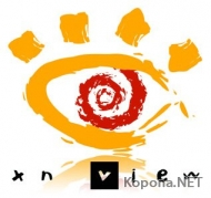XnView 1.93.6