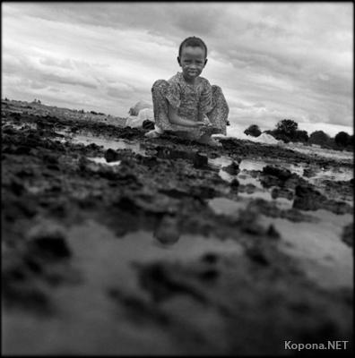 Сомали (24 Фото)