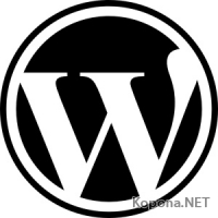 WordPress 2.5 Final