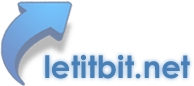 Letitbit.NET без Bit Accelerator - новые правила!