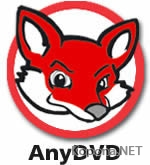 AnyDVD & AnyDVD HD 6.4.0.7 Beta