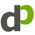 doPDF 6.0.258