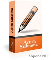 Article Submitter v2.3