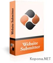 Website Submitter v2.2