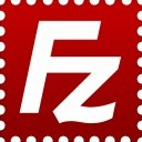 Portable FileZilla 3.0.9.1