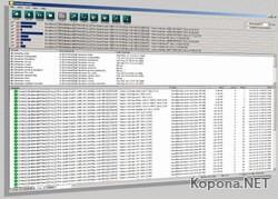 NewsReactor 1.0.20080321.14