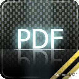 Haihaisoft PDF Reader 1.0.0.4