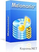 Melomania 1.8.1.2