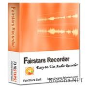 FairStars Recorder 3.07