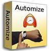 Automize 8.02 Enterprise