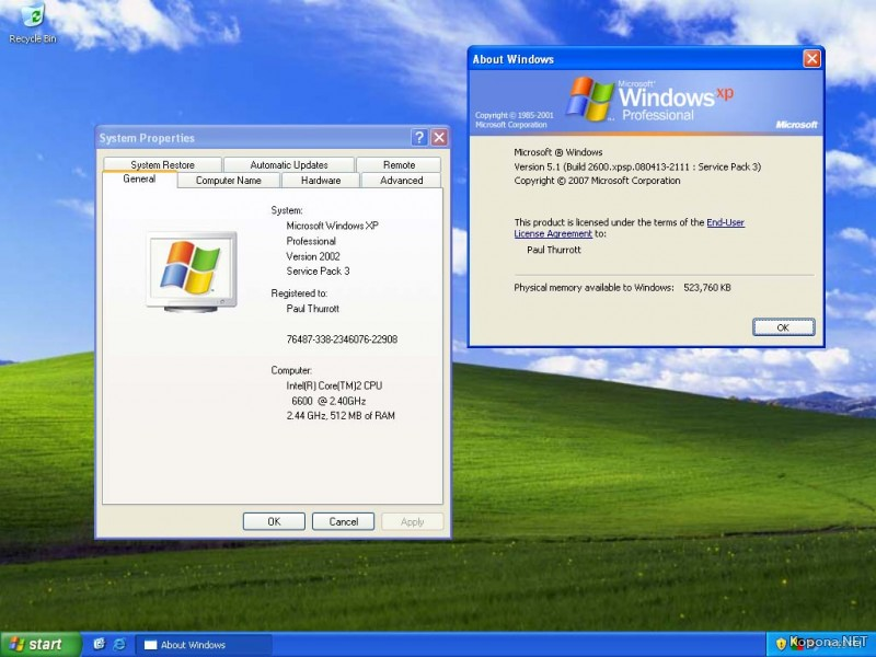 Windows xp service pack 3 bootable iso download