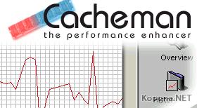 CachemanXP v1.60.0.22