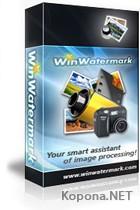 WinWatermark 2.4.8