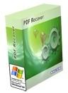 Alientools PDF Recover v2.5