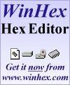 WinHex 14.9 SR-2