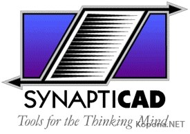 SynaptiCAD AllProducts v12.29c
