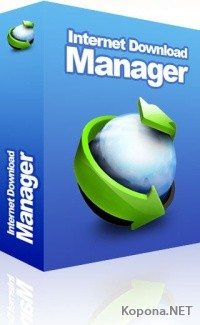 Internet Download Manager v5.14.5