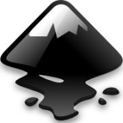 Inkscape 0.46 Final for Windows