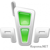 QIP Infium 1.0 Build 9007 RC1