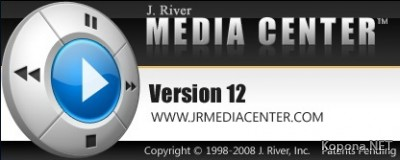 J.River Media Center v12.0.451
