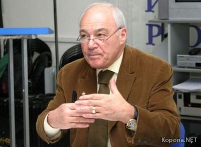Владимир Познер предлагает разрешить наркотики в России