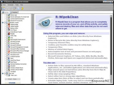 R-Wipe and Clean v7.9.1447