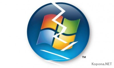 Новый активатор Windows Vista (SP1) x86-x64 Rus-Eng