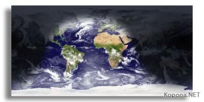 DeskSoft EarthView v3.8.3