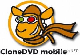 CloneDVD Mobile v1.2.0.0