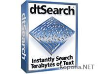 DtSearch Desktop v7.53.7620