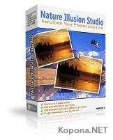 Nature Illusion Studio 2.71