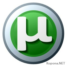 µTorrent 1.8 Build 10085 Beta