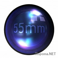Digital Film Tools 55mm v7.5.5 for Photoshop