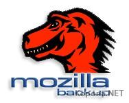 MozBackup 1.4.8 Final