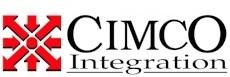 CIMCO Software Suite v5.11.71