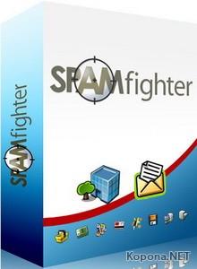 SPAMfighter Standard 6.2.49
