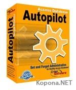 Access Autopilot 1.1.36
