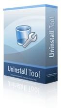 Uninstall Tool v2.4.3599