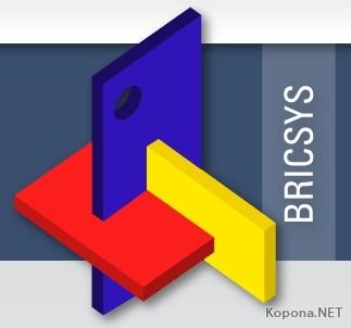BricsCad Pro v8.2.10.11411