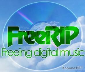 FreeRIP 3.081