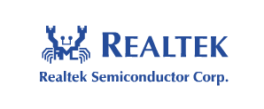 Realtek HD Audio Driver 2.06