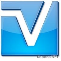 vBulletin 3.7.1 Final Null
