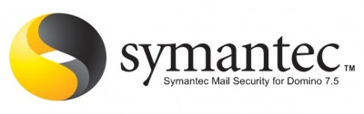 Symantec Mail Security for Domino v7.5.3.25
