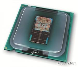 Intel обновит модельный ряд процессоров
