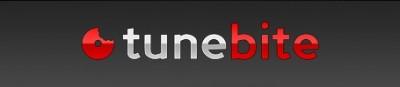 Tunebite Platinum Edition v5.1.145.0